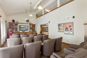 Assisted Living in Milwaukie, OR